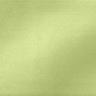Aralia (verde pistacchio)