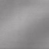 Baguio (grigio canna di fucile)