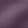 Carrubio (viola)