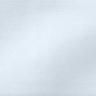 Gelido (azzurro)