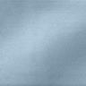 Posillipo (carta da zucchero)