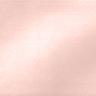Rosmary (rosa baby)