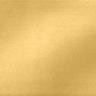 Seitan (giallo ocra)