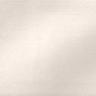 Square (grigio perla)