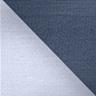 Blue Navy/Douglas